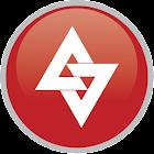 Hijack Suite: Premium icon