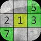 Sudoku Classic apk