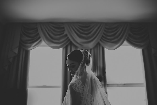 Wedding photographer Dan Ward (danward). Photo of 10.05.2016