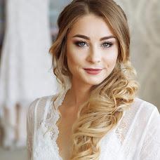 Wedding photographer Igor Shmatenko (ihorshmatenko). Photo of 01.03.2018