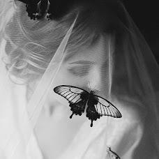 Wedding photographer Roman Serov (SEROVs). Photo of 05.12.2016