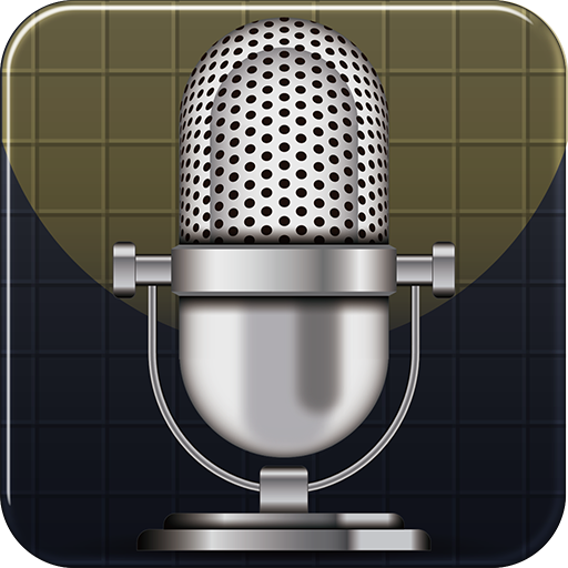 Anonymous Voice Changer - Apps on Google Play | FREE Android