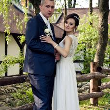 Wedding photographer Tanya Kuzin (TaniaKyzin). Photo of 22.11.2014