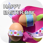 App Happy Easter Wishes Cards apk for kindle fire