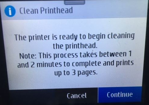 D:\anjali content work\blogs\HP LaserJet\clean the printheadHP OfficeJet 7510.png