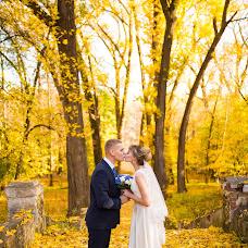 Wedding photographer Sergey Rtischev (sergrsg). Photo of 10.12.2018