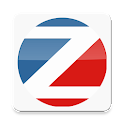 ZASCO GPS icon
