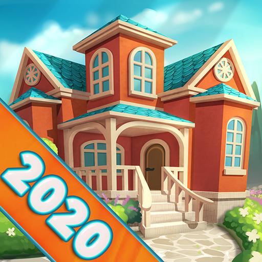 Baixar Minha Casa dos Sonhos - Projete a Casa dos Sonhos para Android