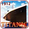 Sinking of the RMS Titanic HD. Titanic Piano APK
