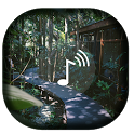 Relax Meditation-Atmosphere icon