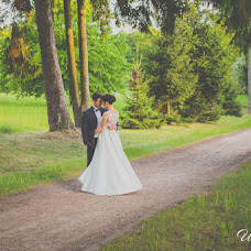 Wedding photographer Natalia Gan (NataliaGan). Photo of 14.03.2016