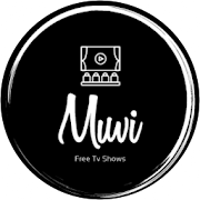 Muvi - Free Tv Shows And Movies