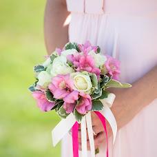 Wedding photographer Anna Sarafan (varyans). Photo of 20.08.2018