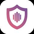 CallHero: Digital Secretary & Spam Blocker apk