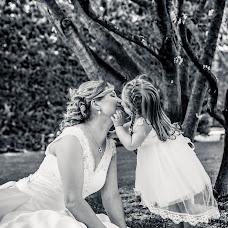 Wedding photographer Cristian Diaconu (ddcestudio). Photo of 27.04.2018