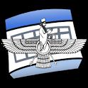 Parsi Calendar icon