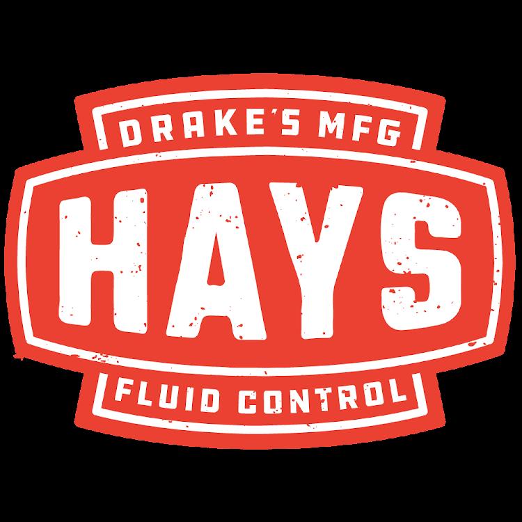 Logo of HAYS: Beam Splitter