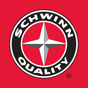 Schwinn Trainer icon