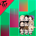 Piano KPOP - TWICE Piano 2020 🔥 icon