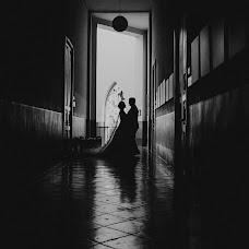 Wedding photographer Carlos Vera (carlosvera). Photo of 01.03.2017
