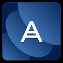 Acronis Access icon