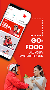 App GO-VIET APK for Windows Phone
