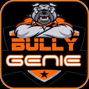 Bully Genie Deluxe