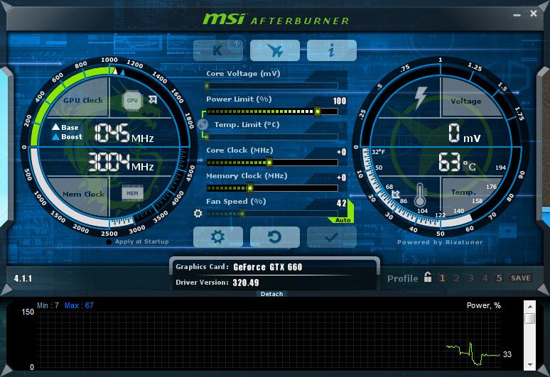GTX660 com baixo desempenho. U789AKnBmpv2vyY_VI2QF70TNu2ZTaMkxS1nautfnY0=w774-h531-no