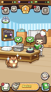 What's Cooking? – Tasty Chef 8