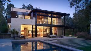 La casa.jpg