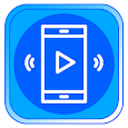 Volume Booster - Mobile Sound Increase apk