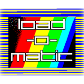 ZX Spectrum Load-O-Matic
