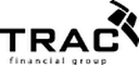 TRAC Financial Group