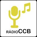 Radio CCUS(CCB) Hymns icon