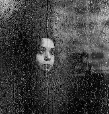 Black rain di Massimiliano_Montemagno