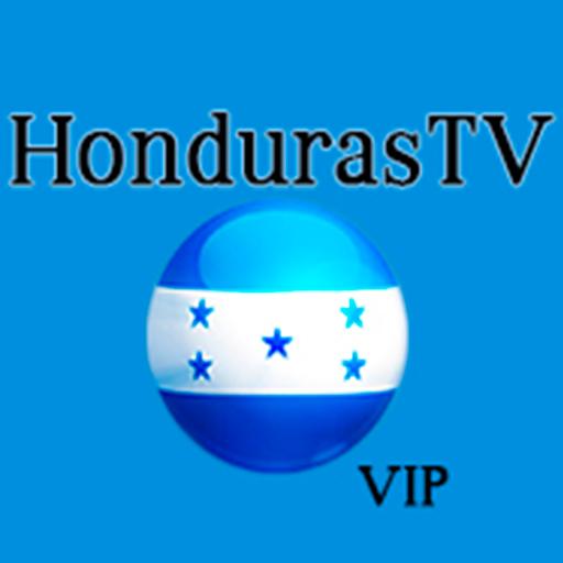HondurasTV