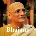 Bhakti Charu Swami Bhajans icon
