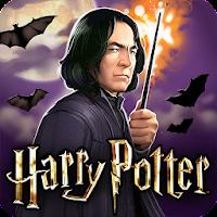 Harry Potter: Hogwarts Mystery Hack
