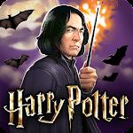 Harry Potter: Hogwarts Mystery 1.10.0