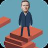 Stack Navalny Jump icon