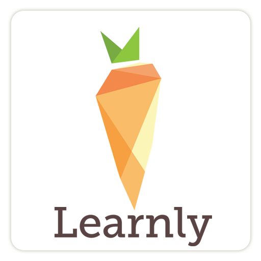 Learnly - Tuition Marketplace