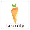 Learnly - Tuition Singapore icon
