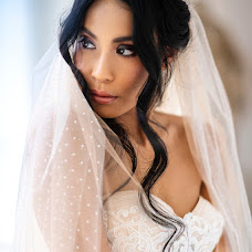 Wedding photographer Klaus Fies (fies). Photo of 15.08.2018