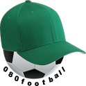 080football - Good laughs and fun football updates icon
