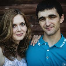Wedding photographer Sergey Bablakov (reeexx). Photo of 26.08.2015
