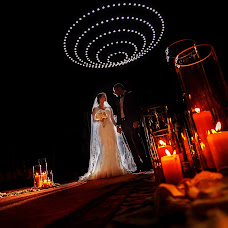 Wedding photographer Gabriela Matei (gabrielamatei). Photo of 29.09.2015