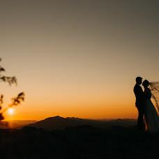 Wedding photographer Rafał Nawojski (rafalnawojski). Photo of 11.09.2017