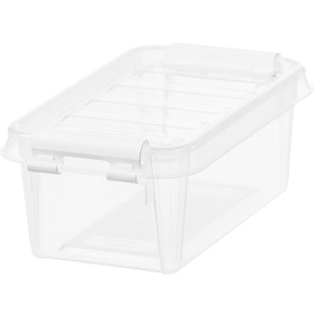 Förvaringsbox SmartStore 0,5