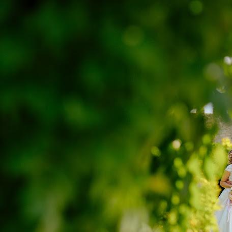 Wedding photographer Mihai Duca (miducaphoto123). Photo of 28.11.2017