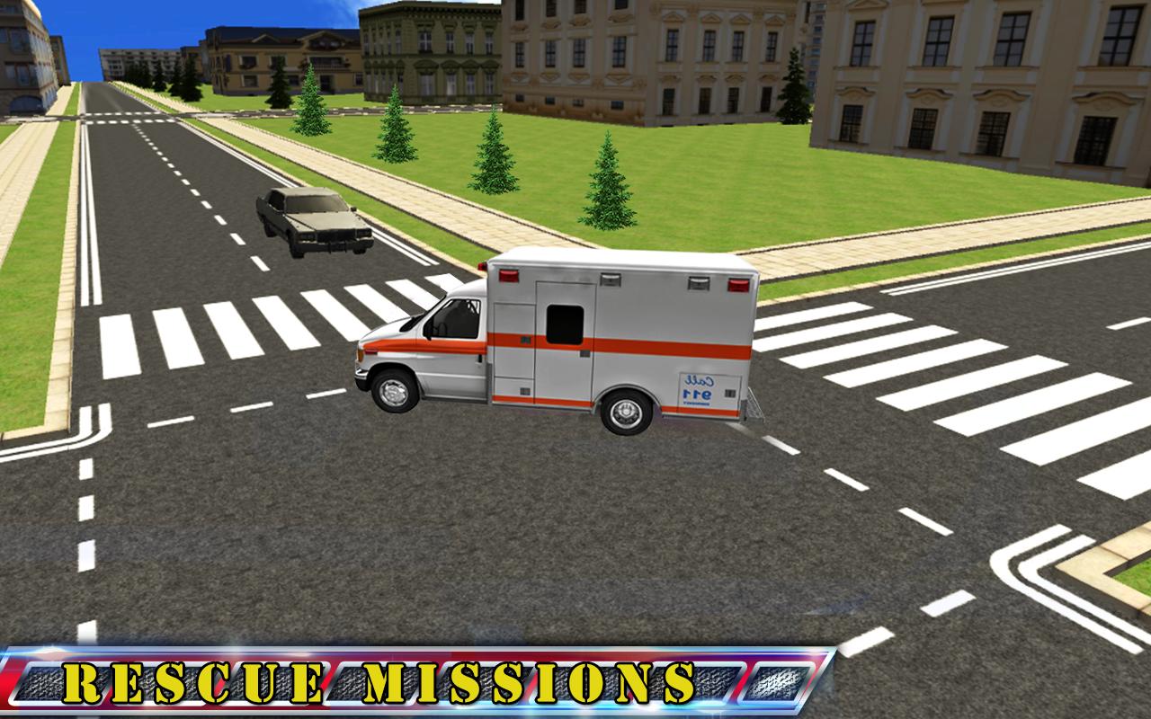 Gemütlich Crash Simulator Frei Fotos - Der Schaltplan ...